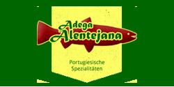 adega-badge