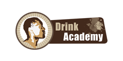 drink-academy-badge