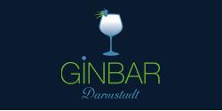 ginbar-bandge